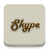 dune - iOS theme by @FIF7Y-skype3.png
