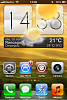 [Tweak] iWidgets-foto-03-04-13-14-38-34.png