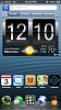 [Tweak] iWidgets-img_1332.png