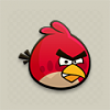 dune - iOS theme by @FIF7Y-angrybirds3.png