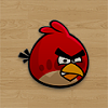 dune - iOS theme by @FIF7Y-angrybirds.png