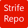 Strife for iPhone 5/4S/4 & iPod Touch 5 [PRE-RELEASE]-repo.png