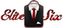 elite 6 - a suit and tie affair-black-2x.png