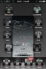 [RELEASED] BaSalt HD ~ By Dacal-2013-04-03-22.49.08.png