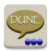 dune - iOS theme by @FIF7Y-whatsapp7.png