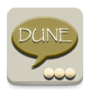 dune - iOS theme by @FIF7Y-whatsapp8.png