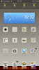 dune - iOS theme by @FIF7Y-2013-04-04-19.19.55.png