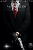 elite 6 - a suit and tie affair-img_0040.png