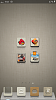 dune - iOS theme by @FIF7Y-2013-04-05-18.06.52.png