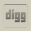 dune - iOS theme by @FIF7Y-digg_114x114.png