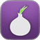 Sarif-icon-small-2x.png