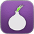 Sarif-icon-small-50.png