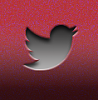 elite 6 - a suit and tie affair-redtwitter2.png