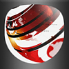 boss.iOS now available on Theme it app-bbcnews.png