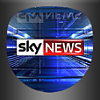 boss.iOS now available on Theme it app-skynews.png