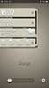 dune - iOS theme by @FIF7Y-img_0656.png