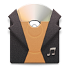 elite 6 - a suit and tie affair-com.android.music.png