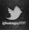 elite 6 - a suit and tie affair-bostonguy37371.png