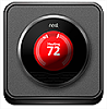 elite 6 - a suit and tie affair-nest-heating-icon-framed.png