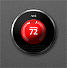 elite 6 - a suit and tie affair-nest-heating-icon.png