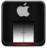 elite 6 - a suit and tie affair-epdh_slate-icon_v5.png
