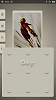 dune - iOS theme by @FIF7Y-img_0670.png