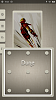 dune - iOS theme by @FIF7Y-img_0671.png