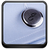 elite 6 - a suit and tie affair-cufflink.png