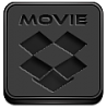 elite 6 - a suit and tie affair-movie-box-dark-framed.png