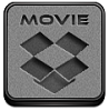 elite 6 - a suit and tie affair-movie-box-light-framed.png