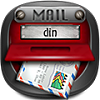 boss.iOS now available on Theme it app-mailbox.png