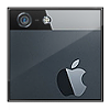 elite 6 - a suit and tie affair-icon-2x.png