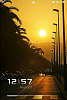Help in modifying  'slide to unlock' bar on iphone 4 !-5435.png