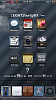 Jaku for iOS 5-photo-1.png
