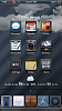 Jaku for iOS 5-photo-2.png