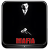 elite 6 - a suit and tie affair-mafia.png