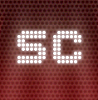 Jaku for iOS 5-sc_app_icon_114x114.png