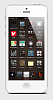 elite 6 - a suit and tie affair-iphone5white.png