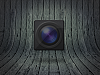 Free Icons Coming Soon-boom.png