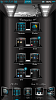 SkyFall - ios theme by cocco26-img_0170.png