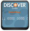 elite 6 - a suit and tie affair-discovercard.png