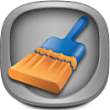 boss.iOS now available on Theme it app-icleaner-day2.png