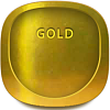 boss.iOS now available on Theme it app-gold-boss.png