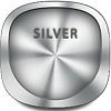 boss.iOS now available on Theme it app-silver-boss.png