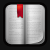 elite 6 - a suit and tie affair-icon-iphone-2x3.png