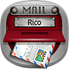 boss.iOS now available on Theme it app-mailbox-day.png