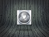 Free Icons Coming Soon-pr5eview.png