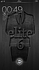 elite 6 - a suit and tie affair-img_0895.png
