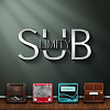 Sublimity - A premium icon set by Subywrex-logo1.png