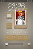 dune - iOS theme by @FIF7Y-img_1197.png